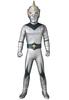 Mirror_man-dynamic_planning_toei_animation-mirror_man-medicom_toy-trampt-262068t