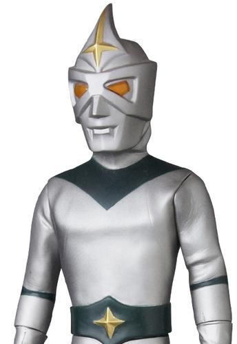 Mirror_man-dynamic_planning_toei_animation-mirror_man-medicom_toy-trampt-262069m