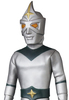Mirror_man-dynamic_planning_toei_animation-mirror_man-medicom_toy-trampt-262069t