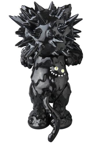 Curiobon-instinctoy_hiroto_ohkubo-mirror_man-medicom_toy-trampt-262070m