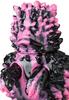 Monster_alliance_garamond__hmv__books_limited_marble_color-marmit_tsuburaya-garamon-medicom_toy-trampt-262075t