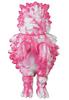 Monster alliance Garamond  (HMV & BOOKS limited Marble color) - pink × white