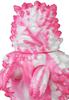 Monster_alliance_garamond__hmv__books_limited_marble_color_-_pink__black-satoru_toki_yamomaku_tsubur-trampt-262078t