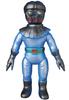 Suhl_star_people__phase_4_-marmit_tsuburaya-suhl-medicom_toy-trampt-262083t