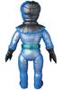 Suhl_star_people__phase_4_-marmit_tsuburaya-suhl-medicom_toy-trampt-262084t