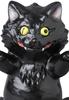 Aoba_black_cat-konatsu_koizumi_t9g_takuji_honda-aoba-museum-trampt-262109t