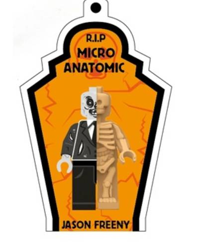 Micro_anatomic_-_rip-jason_freeny-anatomic-mighty_jaxx-trampt-262139m