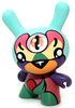 Scoopz-wuzone-dunny-trampt-262146t