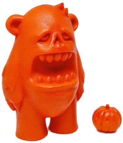 Hugo_and_geoff_the_pumpkin-jc_rivera_evan_morgan_dave_boydell-hugo-creo_design-trampt-262166m