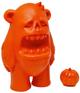 Hugo_and_geoff_the_pumpkin-jc_rivera_evan_morgan_dave_boydell-hugo-creo_design-trampt-262166t
