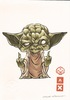 """YODA"" - The Only Power You Will Need Series"