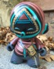"Custom 4"" Munny (Kama Kachina)"