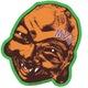 Non_painted_rotten_gourd_marble_sludge_demon_mix-lash_rich_montanari-sludge_demon-mutant_vinyl_hardc-trampt-262693t