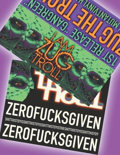 Painted_gangreen_1st_release_zug_the_troll-lash_rich_montanari-zug-mutant_vinyl_hardcore-trampt-262704m
