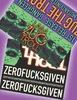Painted_gangreen_1st_release_zug_the_troll-lash_rich_montanari-zug-mutant_vinyl_hardcore-trampt-262704t