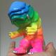 The_first_kaiju_rainbowver-play_studio-the_first_kaiju-play_studio-trampt-262795t