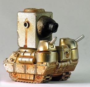 Robot_tank-plaseebo_bob_conge-kaiju_tank-trampt-262799m