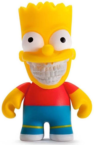 Bart_grin_-_3-ron_english-simpsons-kidrobot-trampt-262827m