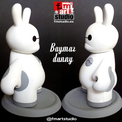 Baymax_dunny_4_inch-fm_studio_fer_mg-dunny-trampt-262868m