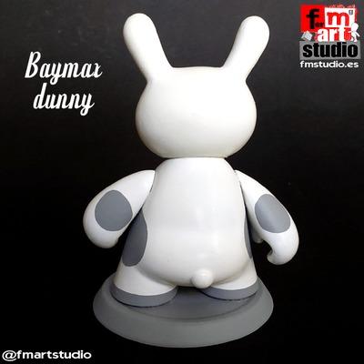Baymax_dunny_4_inch-fm_studio_fer_mg-dunny-trampt-262869m