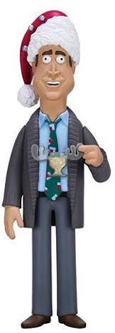 National_lampoons_christmas_vacation_-_clark_griswold-vinyl_sugar-vinyl_idolz-funko-trampt-262888m