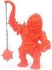 Slugbeard - Unpainted Orange