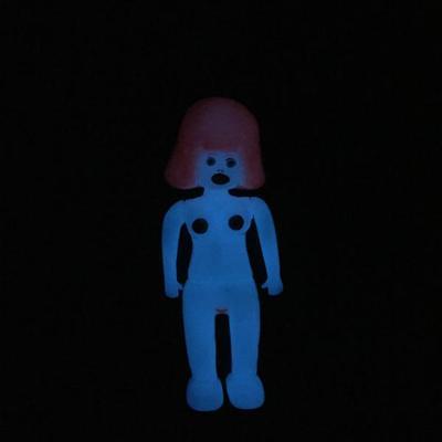Booty_masako_naked_gid_fluorescence-yukinori_dehara-booty_masako-yukinori_dehara-trampt-262928m