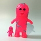 Mr_mentha_-_neon_pink-yukinori_dehara-menta-kun-yukinori_dehara-trampt-262942t