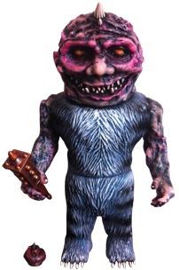 Untitled-plaseebo_bob_conge_rampage_toys_jon_malmstedt_skull_head_butt-zug-mutant_vinyl_hardcore-trampt-262967m