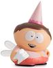 Cartman_-_tooth_fairy-trey_parker_matt_stone-south_park-kidrobot-trampt-263025t