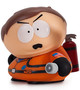 Cartman_--trey_parker_matt_stone-south_park-kidrobot-trampt-263027t