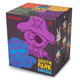 Cartman_--trey_parker_matt_stone-south_park-kidrobot-trampt-263028t