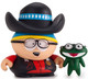 South Park :  Cowboy Cartman