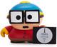 South Park : Piggy Cartman