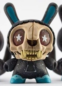 Untitled-rxseven-dunny-trampt-263112m