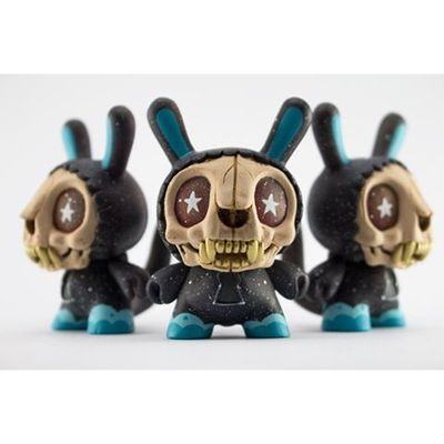 Untitled-rxseven-dunny-trampt-263114m