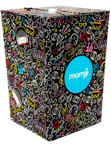 Joy-momiji_helena_stamulak-momiji_doll-momiji-trampt-263141m