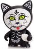 Tricky Cats - Tricky De Los Muertos