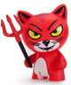 Tricky Cats - Tricky Li'l Devil