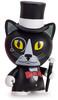 Tricky Cats - Tuxedo Tricky