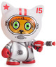 Tricky Cats - Spacecat Tricky