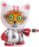 Tricky_cats_--kidrobot-trikky-kidrobot-trampt-263279t