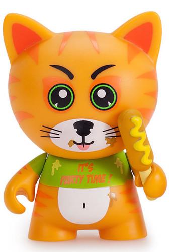 Tricky_cats_--kidrobot-trikky-kidrobot-trampt-263282m