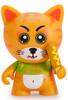 Tricky_cats_--kidrobot-trikky-kidrobot-trampt-263282t