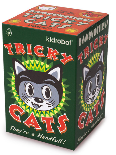 Tricky_cats_--kidrobot-trikky-kidrobot-trampt-263283m
