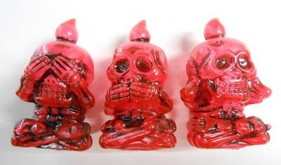 I_do_not_want_to_see_real_head_red_molding-mori_katsura-sankottsu-realxhead-trampt-263476m