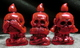 I_do_not_want_to_see_real_head_red_molding-mori_katsura-sankottsu-realxhead-trampt-263477t