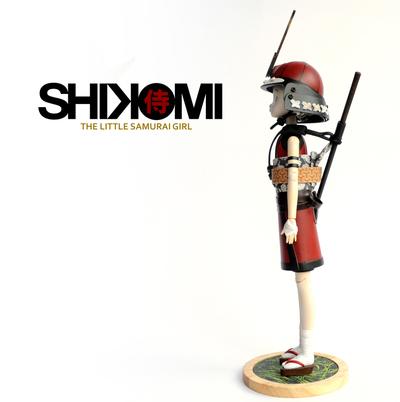 Shikomi-2petalrose-shikomi-2petalrose-trampt-263563m