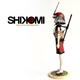 Shikomi-2petalrose-shikomi-2petalrose-trampt-263563t