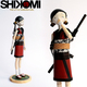 Shikomi-2petalrose-shikomi-2petalrose-trampt-263564t